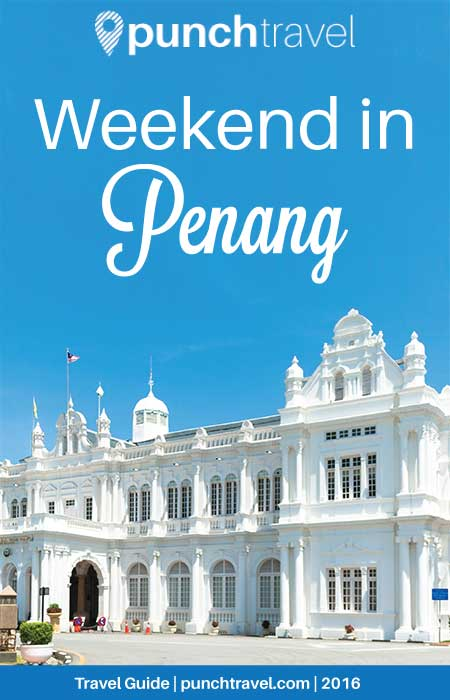 weekend_penang