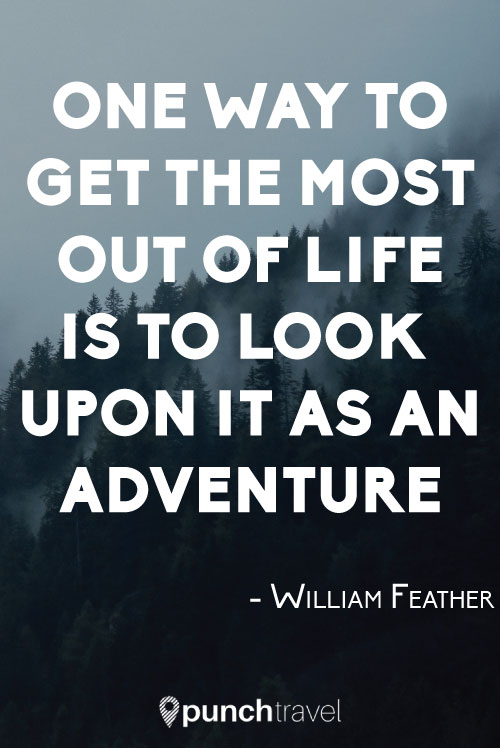 william_feather_one_way_to_quote