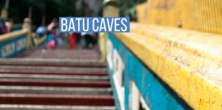 batu_caves-top
