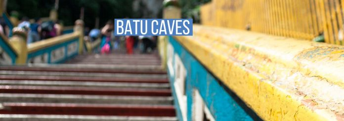 batu_caves-top