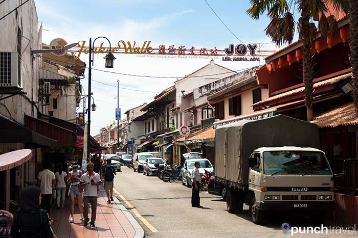 day_trip_malacca-19