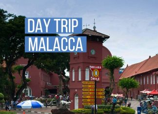 day_trip_malacca-top