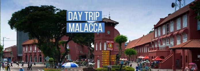 day_trip_malacca-top