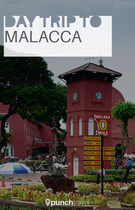 day_trip_malacca