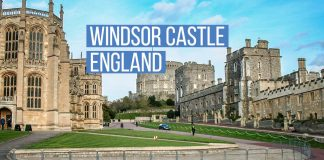 england_windsor-top