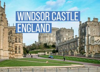 england_windsor-top