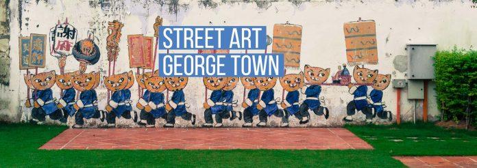 georgetown_streetart-top