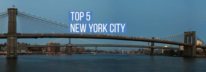 nyc_by_locals-top