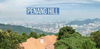 penang_hill-top