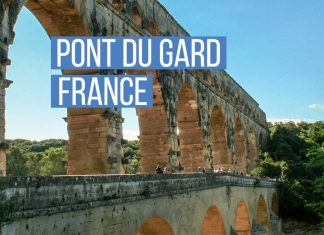 pont_du_gard-top