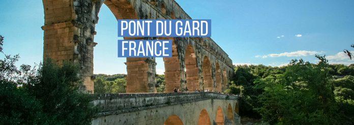 pont_du_gard-top