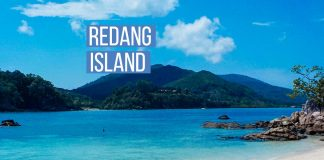 redang_island-top