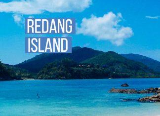 redang_island-top