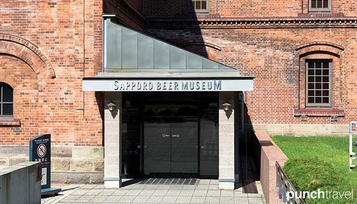 sapporo_beer_museum-1