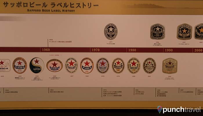 sapporo_beer_museum-10