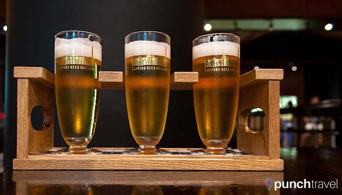 sapporo_beer_museum-13