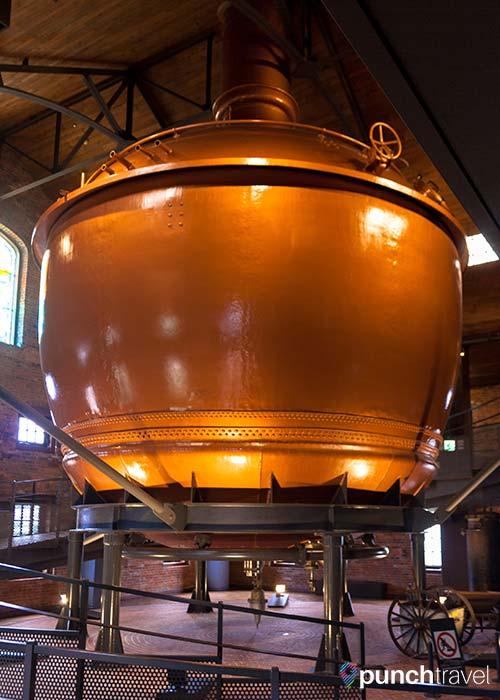 sapporo_beer_museum-15