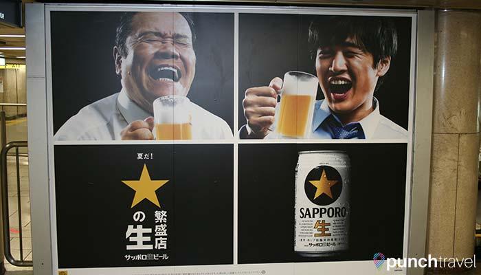 sapporo_beer_museum-2