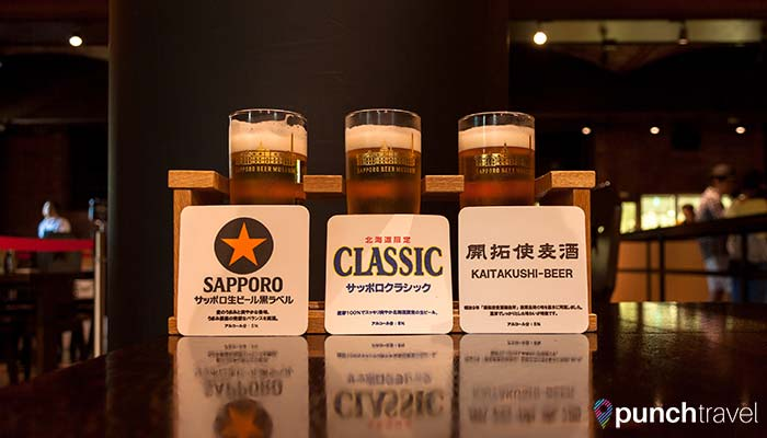 sapporo_beer_museum-5