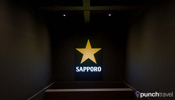 sapporo_beer_museum-6