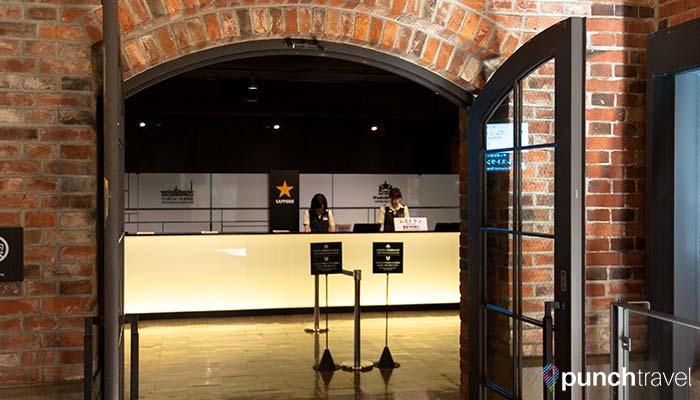 sapporo_beer_museum-8