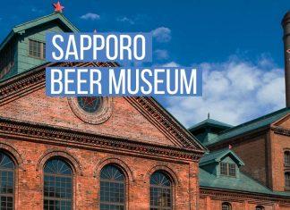 sapporo_beer_museum-top