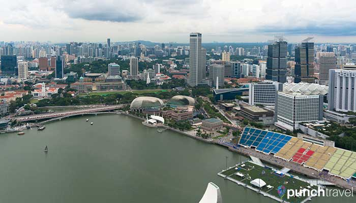 singapore_free_things_to_do-2