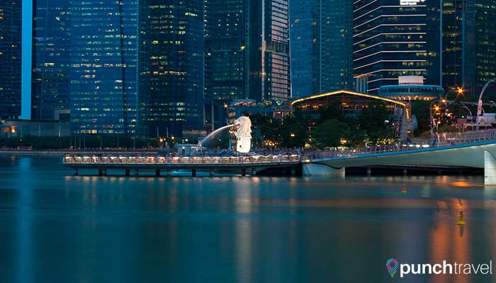 singapore_free_things_to_do-5