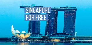 singapore_free_things_to_do-top