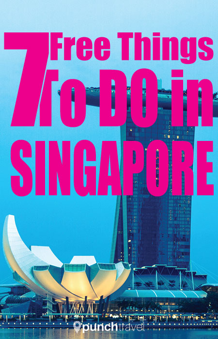 singapore_free_things_to_do