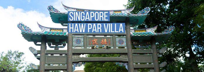 singapore_haw_par-top
