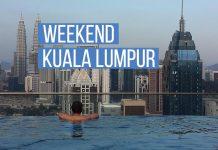 weekend_kuala_lumpur-top
