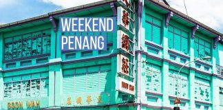 weekend_penang-top