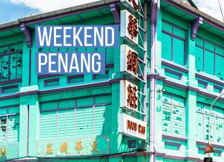 weekend_penang-top
