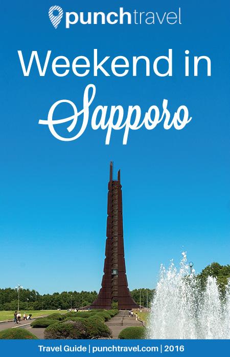 weekend_sapporo