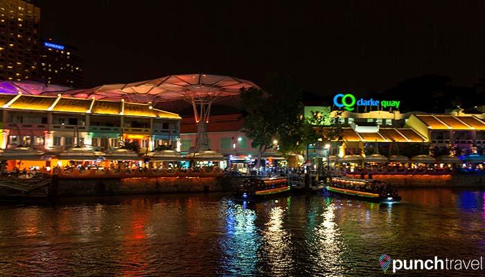 weekend_singapore-2
