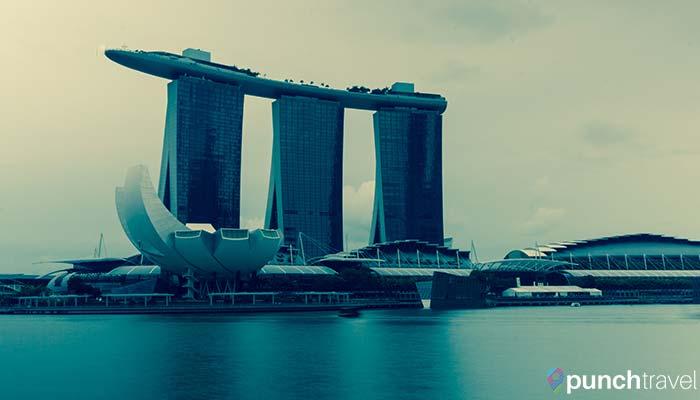 weekend_singapore-4