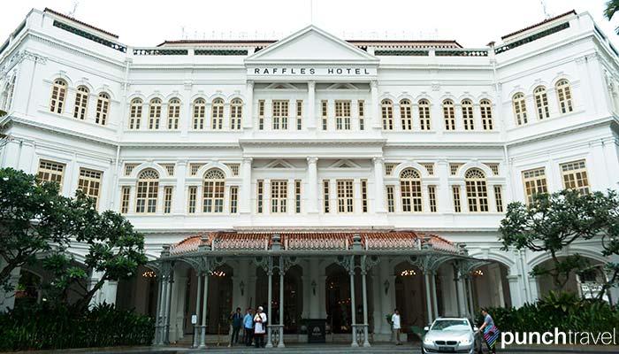 weekend_singapore-5