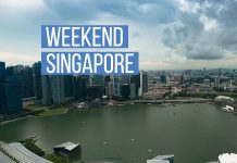 weekend_singapore-top