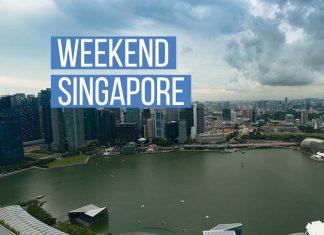 weekend_singapore-top