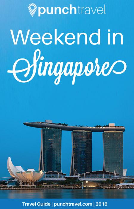 weekend_singapore