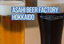 asahi_beer_factory_hokkaido-top