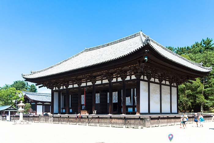 day_trips_kyoto-11