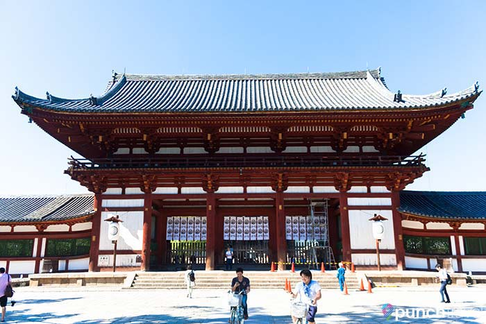 day_trips_kyoto-12
