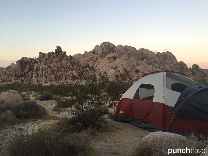 desert_camping_los_angeles