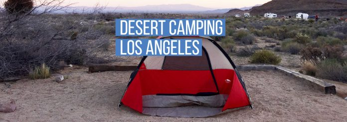 desert_camping_los_angeles-top