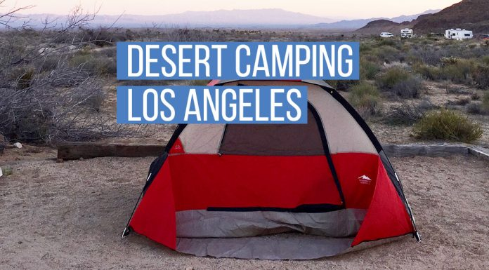 desert_camping_los_angeles-top