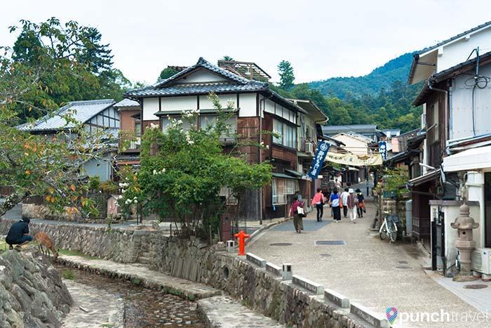 hiroshima-7