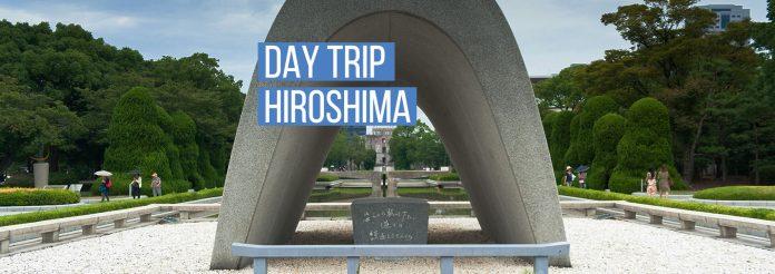 hiroshima-top