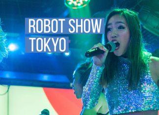 robot_restaurant_tokyo-top